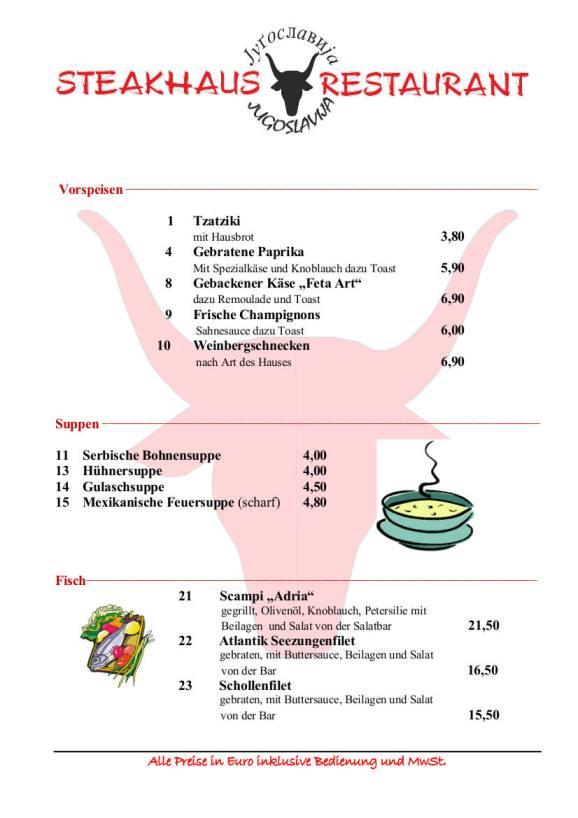 Speisekarte_Steakhaus_Restaurant_Jugoslavija_02