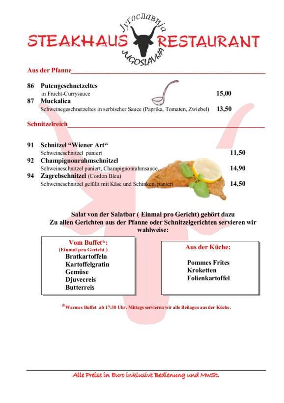 Speisekarte_Steakhaus_Restaurant_Jugoslavija_06