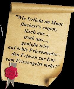 friesengeist-banderole