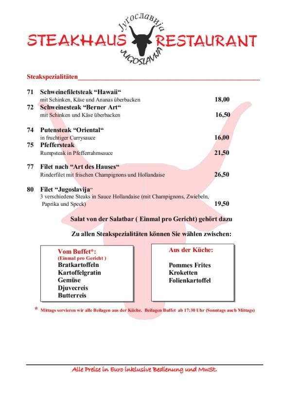 Speisekarte_Steakhaus_Restaurant_Jugoslavija_05