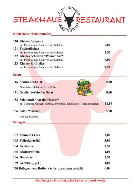Speisekarte_Steakhaus_Restaurant_Jugoslavija_09